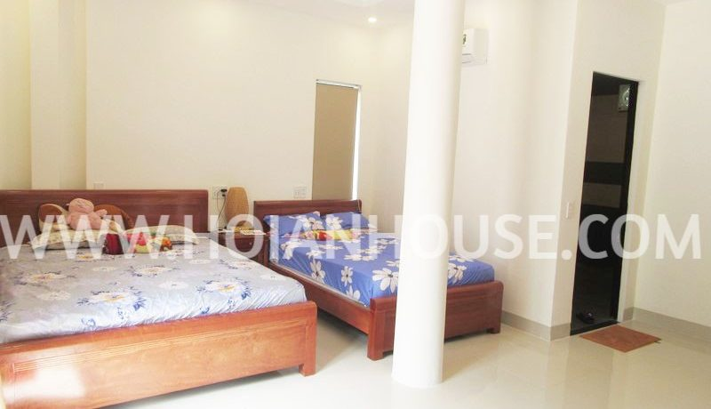 3 BEDROOM HOUSE WITH POOL FOR RENT IN CAM THANH, HOI AN (#HAH140)_11
