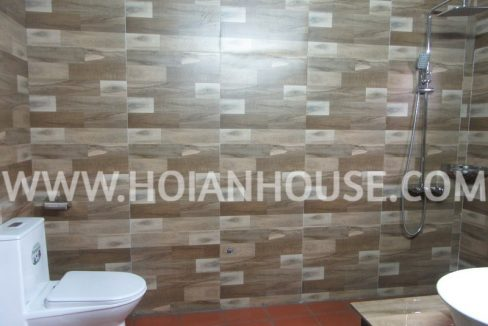 2 BEDROOM HOUSE FOR RENT IN CAM THANH, HOI AN (#HAH141)_12