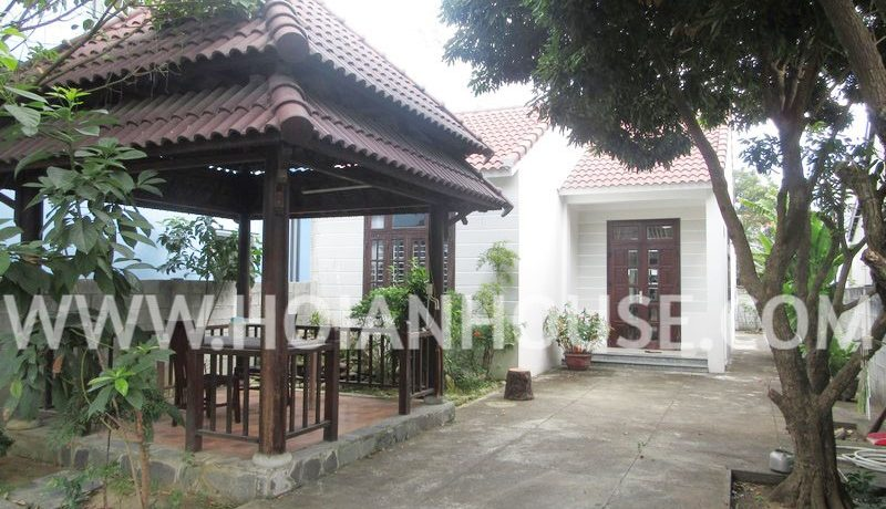 2 BEDROOM HOUSE FOR RENT IN CAM CHAU, HOI AN (#HAH142)_12