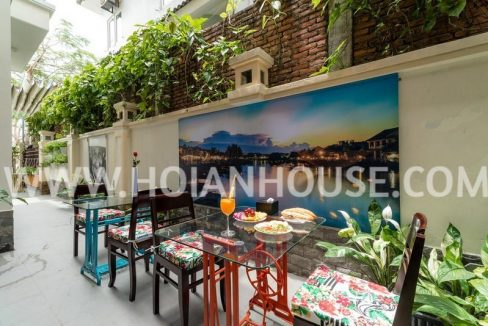 BRAND NEW 9 BEDROOM VILLA FOR RENT IN HOI AN (#HAH145)_12