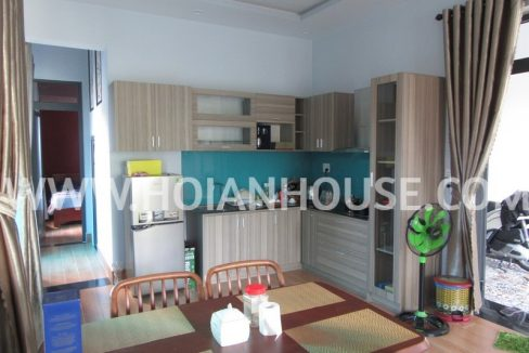 1(2) BEDROOM APARTMENT FOR RENT IN HOI AN (#HAA151)_12