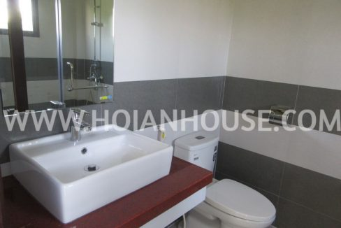 3 BEDROOM HOUSE FOR RENT IN HOI AN (#HAH153)_12