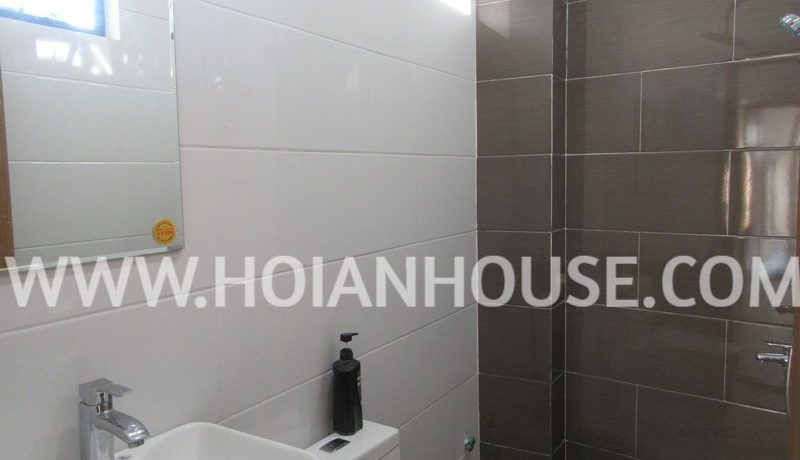 3 BEDROOM HOUSE FOR RENT IN HOI AN (#HAH158) 12