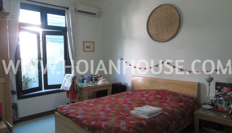 2 BEDROOM HOUSE FOR SALE IN HOI AN (#HAS07)_12