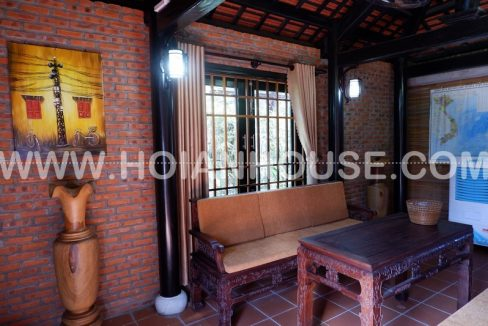 2 BEDROOM HOUSE FOR RENT IN HOI AN (#HAH141)_12