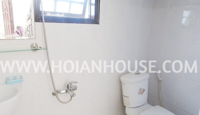 3 BEDROOM HOUSE WITH POOL FOR RENT IN CAM THANH, HOI AN (#HAH140)_12