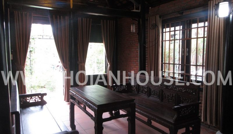 2 BEDROOM HOUSE FOR RENT IN CAM THANH, HOI AN (#HAH141)_13
