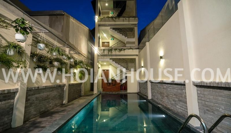 BRAND NEW 9 BEDROOM VILLA FOR RENT IN HOI AN (#HAH145)_13