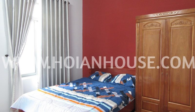1(2) BEDROOM APARTMENT FOR RENT IN HOI AN (#HAA151) 13