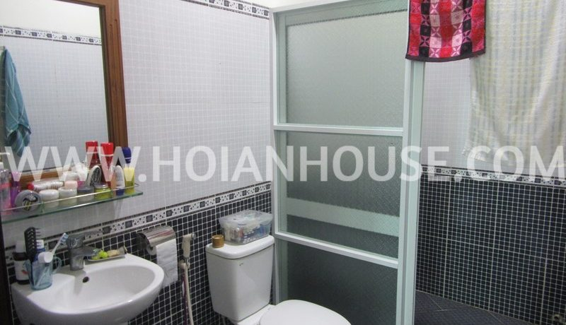 2 BEDROOM HOUSE FOR SALE IN HOI AN (#HAS07)_13