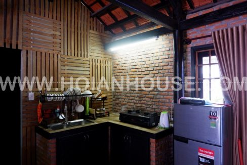 2 BEDROOM HOUSE FOR RENT IN HOI AN (#HAH141)_13