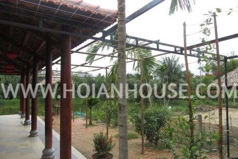 2 BEDROOM HOUSE FOR RENT IN CAM THANH, HOI AN (#HAH141)_14