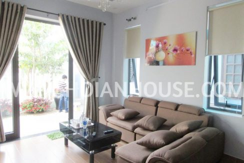 1(2) BEDROOM APARTMENT FOR RENT IN HOI AN (#HAA151)_14
