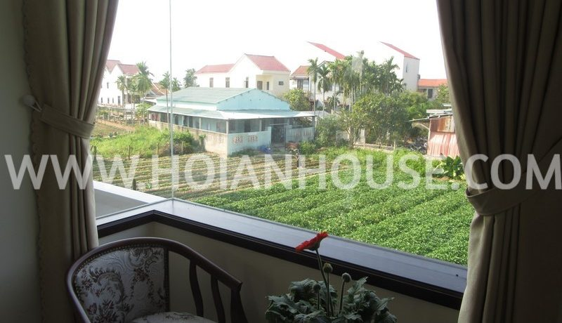 3 BEDROOM HOUSE FOR RENT IN HOI AN (#HAH153)_14