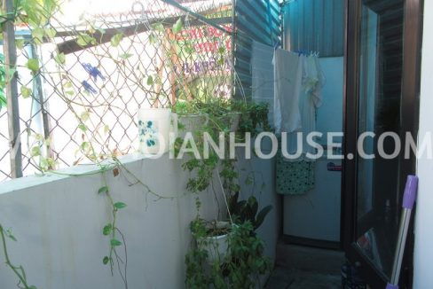 2 BEDROOM HOUSE FOR SALE IN HOI AN (#HAS07) 14