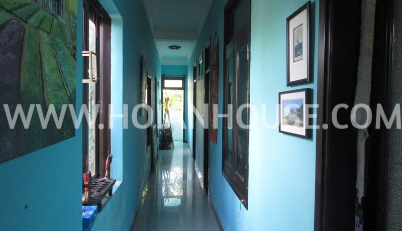 2 BEDROOM HOUSE FOR SALE IN HOI AN (#HAS07)_15