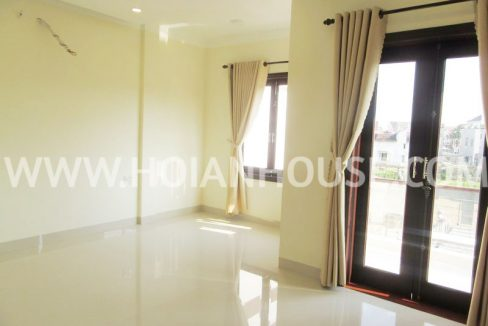 3 BEDROOM HOUSE FOR RENT IN HOI AN (#HAH153)_16