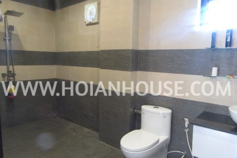 3 BEDROOM HOUSE WITH POOL FOR RENT IN CAM THANH, HOI AN (#HAH140)_16