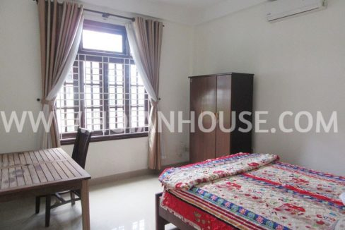 2 BEDROOM HOUSE FOR RENT IN CAM CHAU, HOI AN (#HAH142)_17