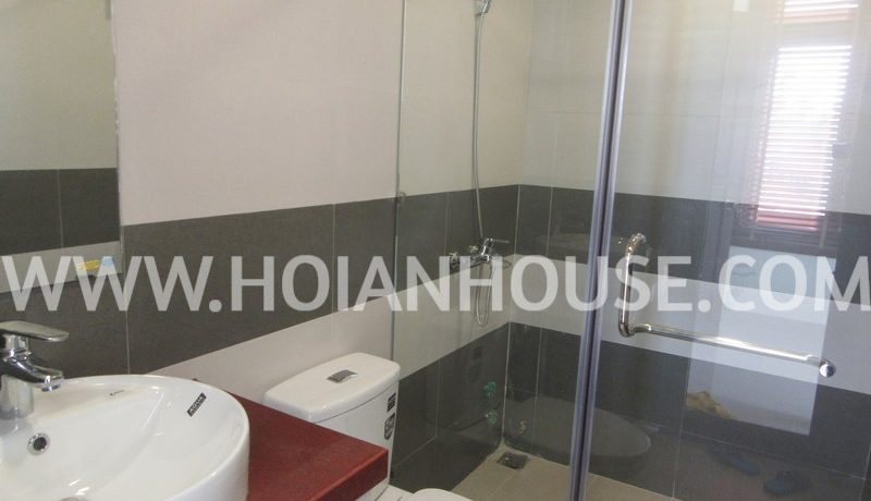 3 BEDROOM HOUSE FOR RENT IN HOI AN (#HAH153)_17