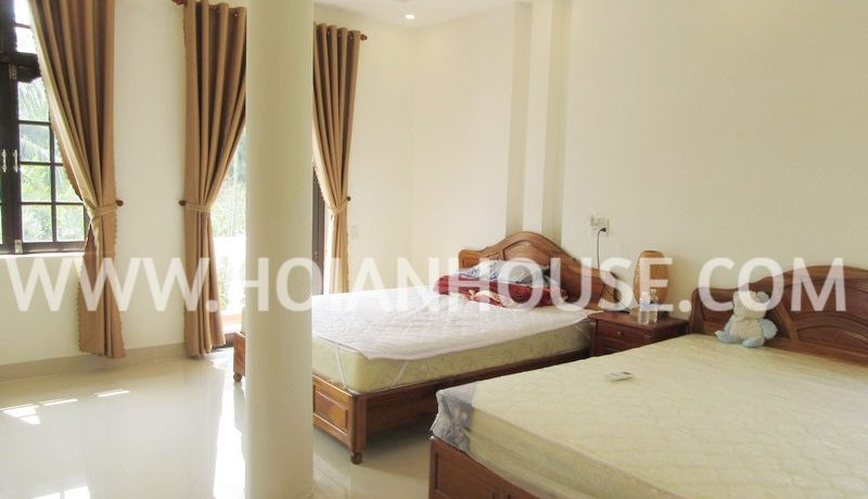 3 BEDROOM HOUSE WITH POOL FOR RENT IN CAM THANH, HOI AN (#HAH140)_17