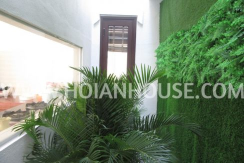 3 BEDROOM HOUSE FOR RENT IN HOI AN (#HAH153)_18