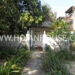 3 BEDROOM HOUSE FOR RENT IN HOI AN (#HAH155)