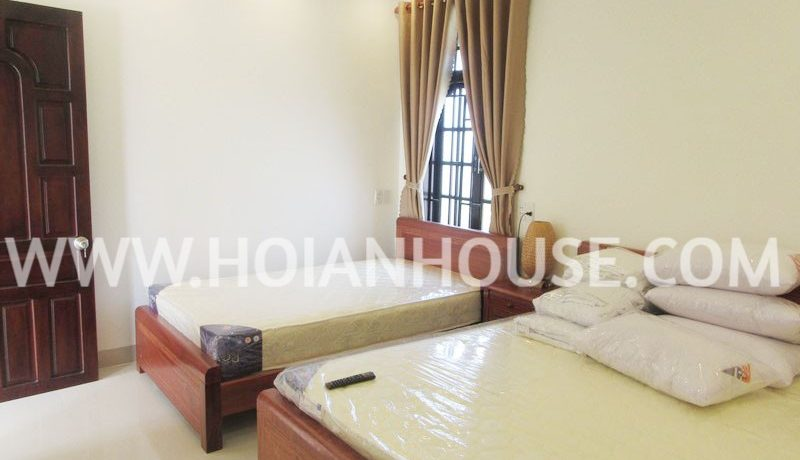 3 BEDROOM HOUSE WITH POOL FOR RENT IN CAM THANH, HOI AN (#HAH140)_19