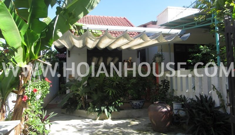 2 BEDROOM HOUSE FOR SALE IN HOI AN (#HAS07)_2