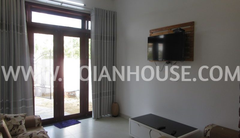 2 BEDROOM HOUSE FOR RENT IN HOI AN (#HAH161)_2