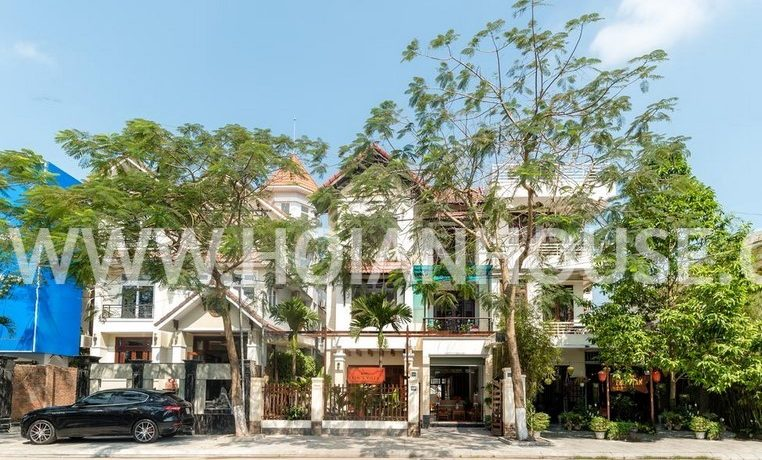 BRAND NEW 9 BEDROOM VILLA FOR RENT IN HOI AN (#HAH145)_2