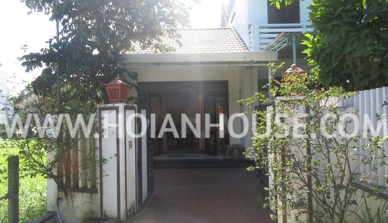 2 BEDROOM HOUSE FOR RENT IN CAM CHAU, HOI AN (#HAH146)2