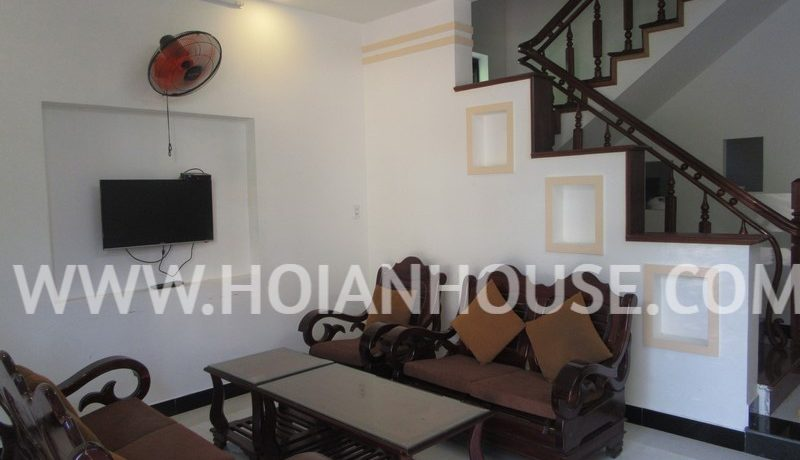 2 BEDROOM HOUSE WITH POOL FOR RENT IN CAM CHAU, HOI AN (#HAH147)2
