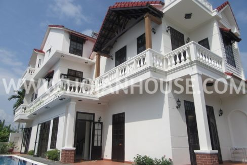 3 BEDROOM HOUSE WITH POOL FOR RENT IN CAM THANH, HOI AN (#HAH140)_2