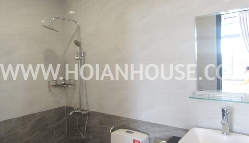 1(2) BEDROOM APARTMENT FOR RENT IN HOI AN (#HAA151)_2