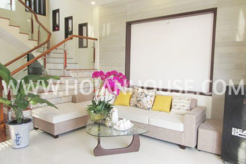 3 BEDROOM HOUSE FOR RENT IN HOI AN (#HAH153)_2