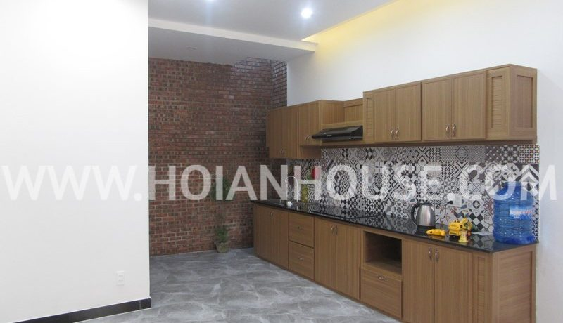 3 BEDROOM HOUSE FOR RENT IN HOI AN (#HAH158)_2
