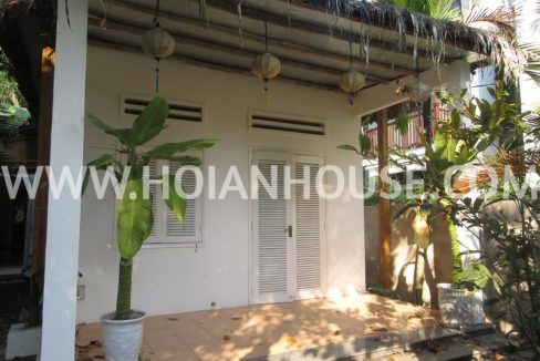 3 BEDROOM HOUSE FOR RENT IN HOI AN (#HAH155)_20