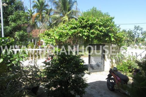 3 BEDROOM HOUSE FOR RENT IN CAM THANH, HOI AN (#HAH144)_21