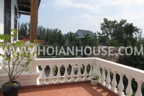 3 BEDROOM HOUSE WITH POOL FOR RENT IN CAM THANH, HOI AN (#HAH140)22