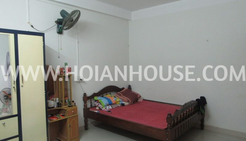 3 BEDROOM HOUSE FOR RENT IN CAM THANH, HOI AN (#HAH144)_22