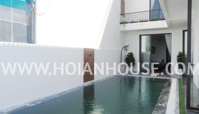 3 BEDROOM HOUSE WITH POOL FOR RENT IN CAM HA, HOI AN (#HAH139)_22