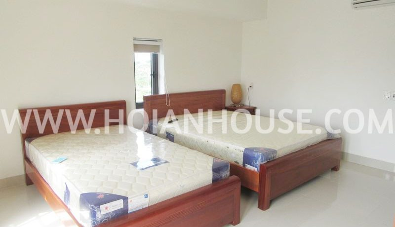3 BEDROOM HOUSE WITH POOL FOR RENT IN CAM THANH, HOI AN (#HAH140)_23