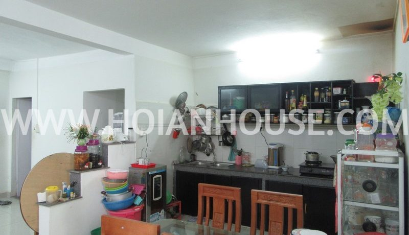 3 BEDROOM HOUSE FOR RENT IN CAM THANH, HOI AN (#HAH144)_23