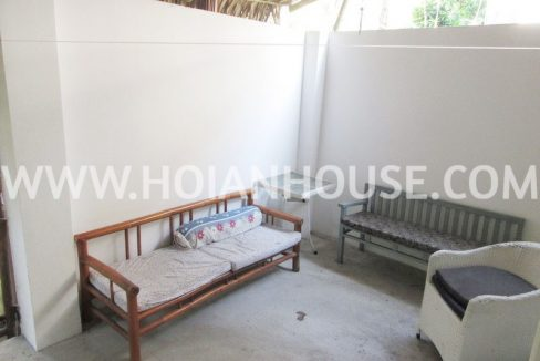 3 BEDROOM HOUSE FOR RENT IN HOI AN (#HAH155)_23
