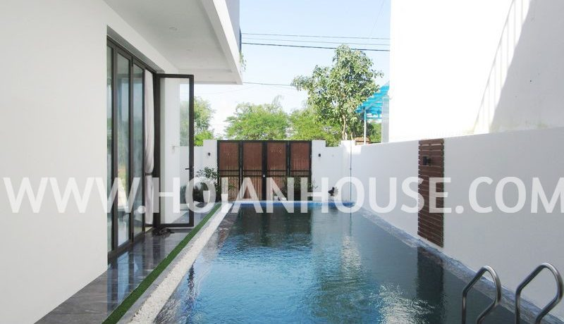 3 BEDROOM HOUSE WITH POOL FOR RENT IN CAM HA, HOI AN (#HAH139)_23