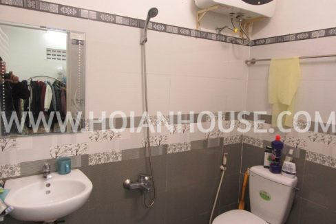 3 BEDROOM HOUSE FOR RENT IN CAM THANH, HOI AN (#HAH144)_24