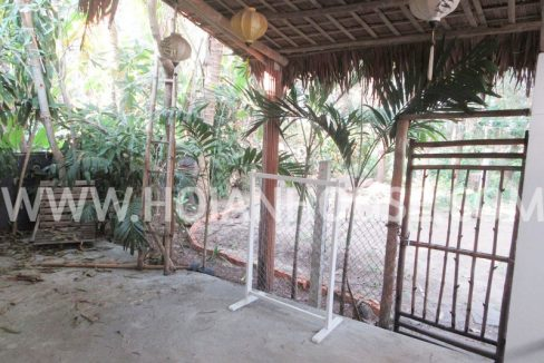 3 BEDROOM HOUSE FOR RENT IN HOI AN (#HAH155)_24
