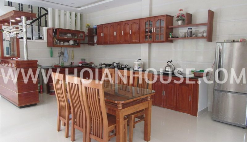 3 BEDROOM HOUSE WITH POOL FOR RENT IN CAM THANH, HOI AN (#HAH140)_25