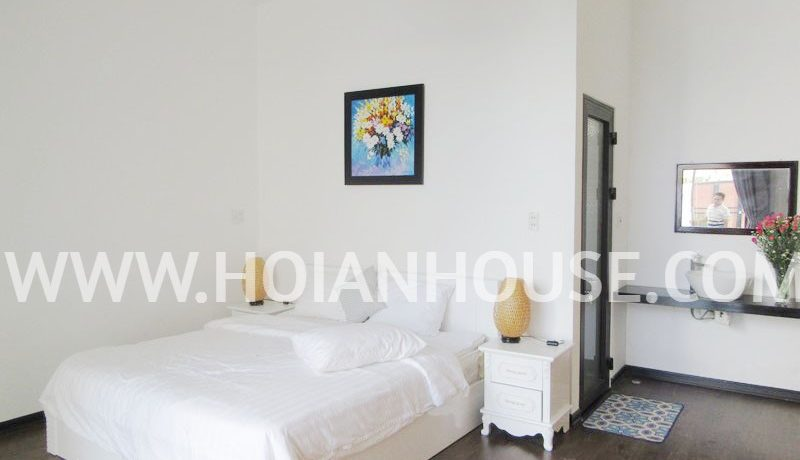 3 BEDROOM HOUSE WITH POOL FOR RENT IN CAM HA, HOI AN (#HAH139)_25